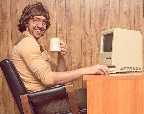 location ordinateur