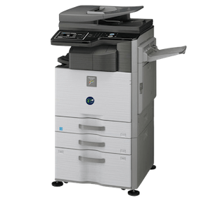 Imprimante Sharp